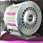 Volabo: Mit Niedrigspannung in die elektromobile Zukunft