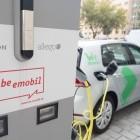 Elektromobilität: Warum der Ladestrom so teuer geworden ist