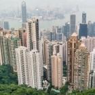 Tim Cook: Apple-CEO verteidigt die Sperrung der Hongkong-Protestapp