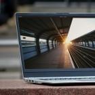 Linux-Laptop: System 76 verkauft zwei Laptops mit Coreboot