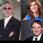 Bill McDermott: SAP-CEO tritt überraschend zurück