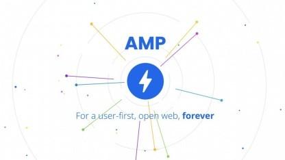AMP: zu viel Google, zu wenig Open Source?