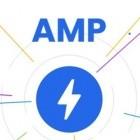 Schnelle Webseiten: Googles AMP kommt zur OpenJS Foundation