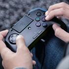 Raion: Razer verkauft neues Gamepad für Arcade-Spiele