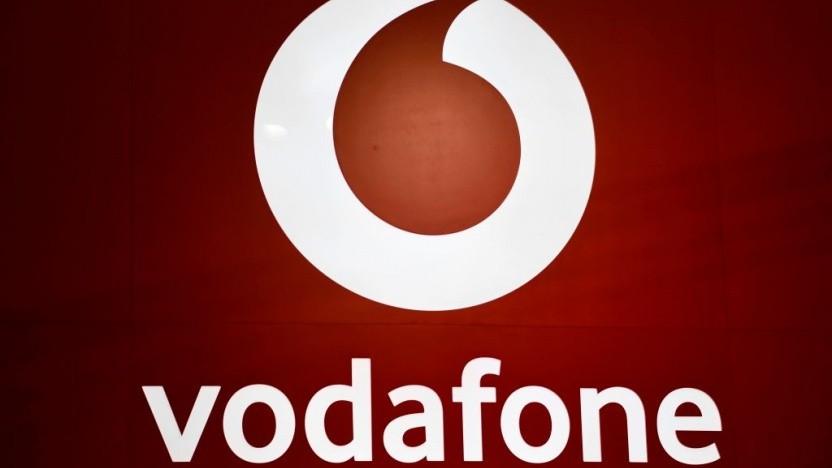 Vodafone bringt weitere Neuerungen bei den Callya-Tarifen.