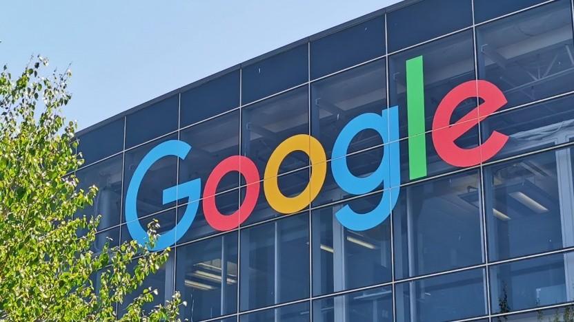 Google will blinden und visuell eingeschränkten Nutzern helfen, sich in unbekannten Gebieten zu orientieren.