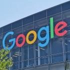 Karten-App: Google präsentiert Audio-Orientierungshilfe für Maps