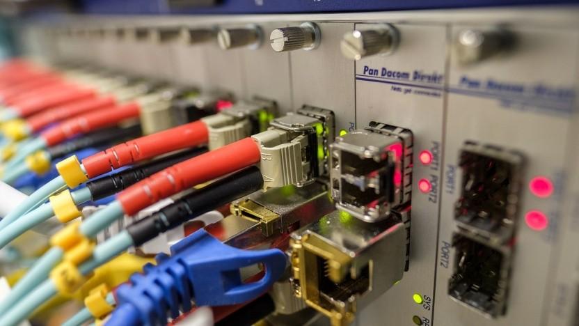 Die IETF will den Übergang zu verschlüsseltem DNS erleichtern.