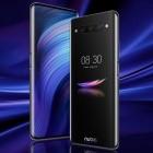 Nubia Z20: Neues Top-Smartphone mit zwei Displays kostet 550 Euro