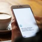 Datenschutz: Gesundheitsapp Ada übermittelte persönliche Daten an Tracker