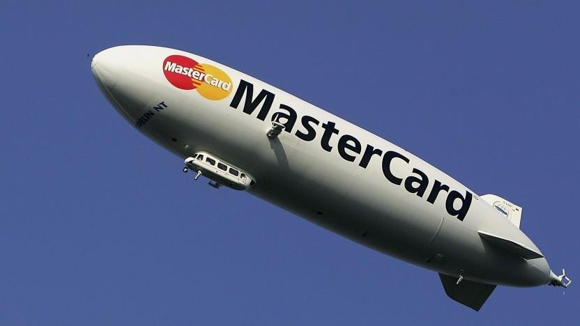 Auch der Zahlungsdienstleister Mastercard verlässt Libra.