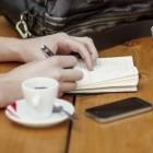 Siri: Apple will Sprachbefehle wieder auswerten