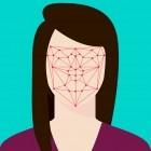 China: Internetanschluss oder Telefonnummer nur gegen Gesichtsscan