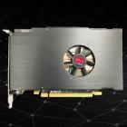 E9560 & E9390: AMD bringt PCIe-Karten für 4K-Spieleautomaten
