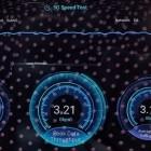 Quellcode: Datenschützer stellt Bedingungen für 5G-Netze von Huawei
