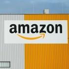 No Starch Press: IT-Verlag wirft Amazon Verkauf von Schwarzkopien vor