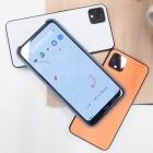 Pixel 4 im Hands on: Neue Pixel mit Dualkamera und Radar-Gesten ab 750 Euro