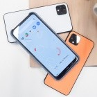 Android: Google bringt neue Funktionen auf Pixel-Smartphones