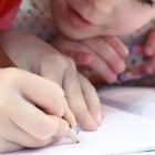IT an Schulen: Intelligenter Stift zeichnet Handschrift von Schülern auf