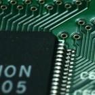Supply-Chain-Angriff: Spionagechips können einfach und günstig eingelötet werden