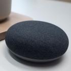 Google: Home-Mini-Nachfolger heißt Nest Mini und kostet 60 Euro