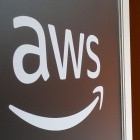 Cloud Computing: AWS sponsert Open-Source-Projekte mit Gutschriften