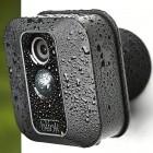 Blink XT2: Amazon bringt Überwachungskamera mit zweijähriger Laufzeit