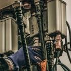 4G: Telekom nimmt 4.500 LTE-Antennen in Betrieb