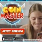 Coinmaster: Böhmermann stößt Prüfung von Glücksspielapps für Kinder an