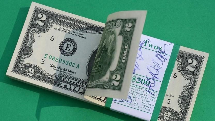 Künftig 2 US-Dollar Gebühr für jeden Teilnehmer bei Meetups
