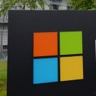 Framework: Microsoft will API-Portierung auf .Net Core abschließen