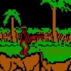 Internet Archive: Datenbank bietet Contra, Elite und 2.500 weitere DOS-Titel