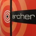 Archer2: Britischer Top-10-Supercomputer nutzt AMDs Epyc