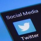 Social Media: Twitter präzisiert Regeln für Politiker-Tweets