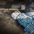 World of Tanks: Raytracing per Intels Embree-Bibliothek