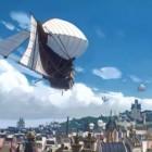 Moba: Riot Games will künftig mehr als League of Legends bieten
