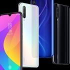 Mi 9 Lite: Xiaomi bringt Smartphone mit Dreifachkamera für 300 Euro