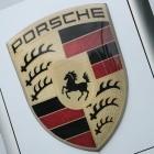 IT-Probleme: Serverausfall legt Produktion bei Porsche still