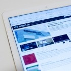 Apple: iPad Air 2 hat Probleme mit iPad OS 13