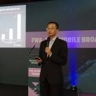 FWA: Huawei verspricht schnellen Glasfaserausbau ohne Spleißen