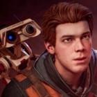 Star Wars Jedi Fallen Order angespielt: Die Rückkehr der Sternenkriegersolospiele