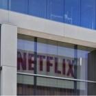 Quartalsbericht: Netflix erneut mit rückläufigem Kundenwachstum