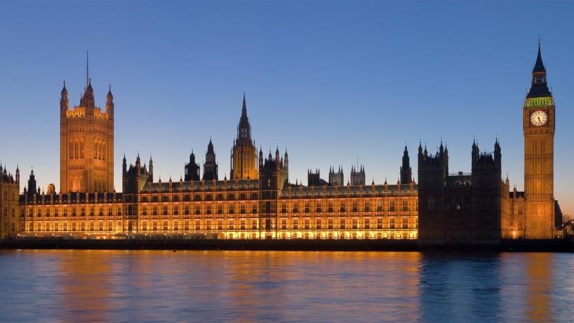 Netzsperren: UK sagt Porno-Blockade ab und hat neue Pläne dafür - Golem.de