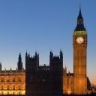 Netzsperren: UK sagt Porno-Blockade ab und hat neue Pläne dafür