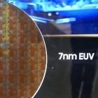 Chipmaschinenausrüster: ASML hat Bestellungen für 23 EUV-Scanner