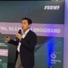 NTT Docomo: Erstes 5G-Netz benötigt mehr Millimeterwellen-Spektrum