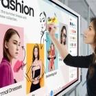 Flip 2: Samsungs digitales Flipchart wird größer und kann Office 365