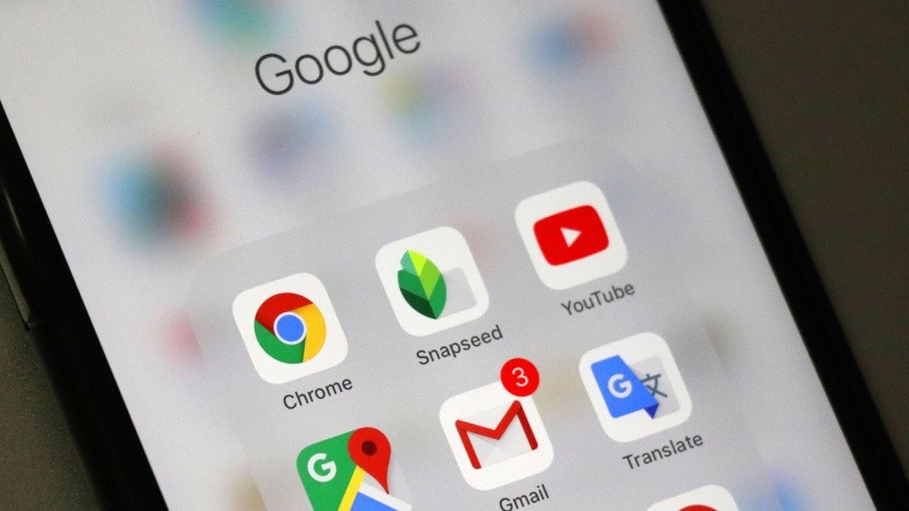 Der Chrome-Browser bringt Seitenisolierung auf Android.