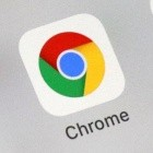 Google: Chrome nutzt Site-Isolation auf Android