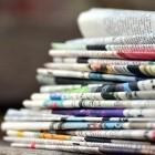 Pressefreiheit: Behörden geben Unsummen zum Abwenden von Presseanfragen aus